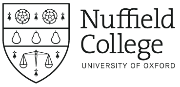Nuffield College